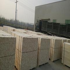 Poplar LVL plywood  board