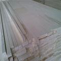Korea market Poplar LVL board lvl timber 2