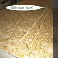 construction material OSB1 OSB2 OSB3