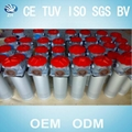 High Effciency OEM ODM Oil Filter 3