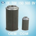 Hot High Effciency Air Filter 4