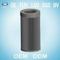 Hot High Effciency Filter For Oil 2