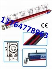 QP-ES-I電子行業除塵除靜電設備