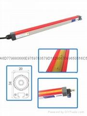 供應BOPP雙拉生產線靜電消除器