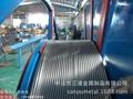 供應空氣能、換熱器、通信電纜用不鏽鋼盤管 中山三浦金屬制品公司  4