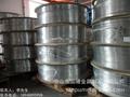 供應空氣能、換熱器、通信電纜用不鏽鋼盤管 中山三浦金屬制品公司  3