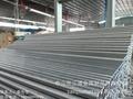 供應汽車高壓油管、電熱管、換熱器管、天然氣管等精密不鏽鋼焊管  3