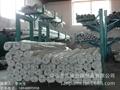 供應汽車高壓油管、電熱管、換熱器管、天然氣管等精密不鏽鋼焊管  4