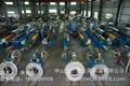 供應精密不鏽鋼焊管機組、焊管機成套設備 中山三浦金屬制品公司  2
