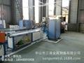 供應不鏽鋼焊管在線退火機(在線