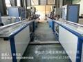 供應不鏽鋼焊管在線退火機(在線固溶) 中山三浦金屬制品公司  4
