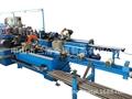 供應不鏽鋼管在線無毛刺切管機 中山三浦金屬制品公司  2