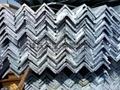 熱鍍鋅角鋼 等邊角鋼冷熱鍍鋅三角鐵上海廠家50*50*5 1
