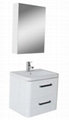 cabinet with faucet 2