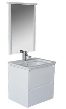 cabinet with faucet 4