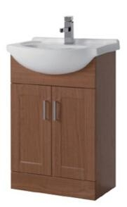 cabinet with faucet 5