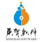 深圳市東寶信息技術有限公司惠州分公司