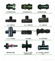 High Quality Various PE Drip Irrigation