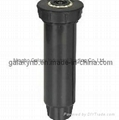 Hot Sale Buried Sprinkler Nozzle for Garden Irrigation 1