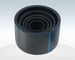 pe給水管 dn20-800mm