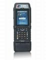 优博讯工业级移动智能POS终端 i9000系列 1