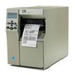 福建斑馬105SLPlus工商用打印機