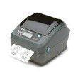 福建斑馬GX420d 桌面打印