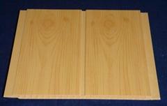 PVC Ceiling Panel, pvc panel