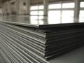 Aluminium Composite Panel ,aluminum curtain wall sheet 3