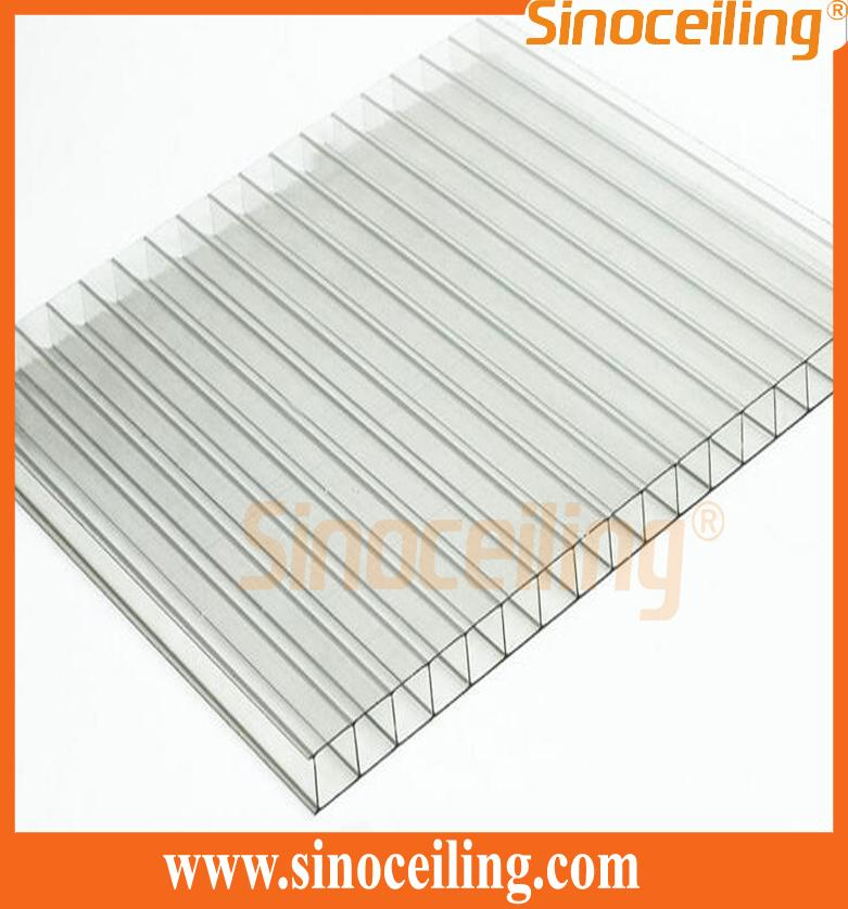 polycarbonate roofing sheets 1