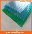 polycarbonate roofing sheets 2