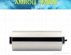 TM80B drum motor(plastic gear) for belt conveyors