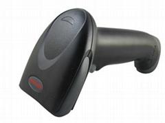 霍尼韋爾Honeywell 1300g一維條碼掃描槍
