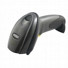 摩托羅拉MOTOROLA DS6708手持式二維條碼掃描槍