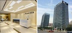 Shenzhen Meiyad Optoelectronics Co.,Ltd