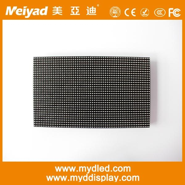 p5  indoor LED display modules 3