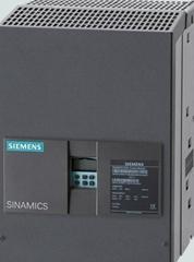 西门子6RA80直流调速器