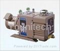 真空泵维修保养 4