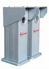 laser beam perimeter sec