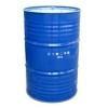 TPE无卤阻燃剂YYFR-013A