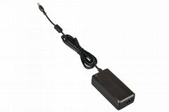 30W AC to DC Adapter-AC Adapter Desktop Type AC Power Adapter