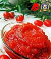 Suitable for General Population-Nilton Tomato Sauces 1