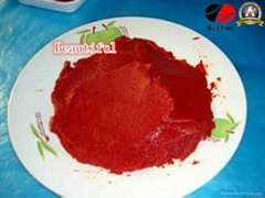 Your Desirable Choice-Nilton Tomato Paste Ketchup