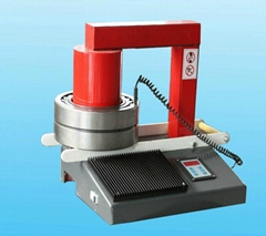 MF-RMD-480 bearing induction heater