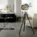 2014 Hot sale Photography Lighting