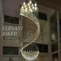Modern Lustre Large Decorative Fashion