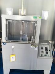 盐水浸泡试验机JC-60F