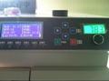 氙灯老化试机Q-SUN-1
