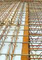 自承式鋼觔桁架樓承板 2