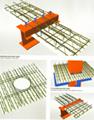 自承式鋼觔桁架樓承板 4